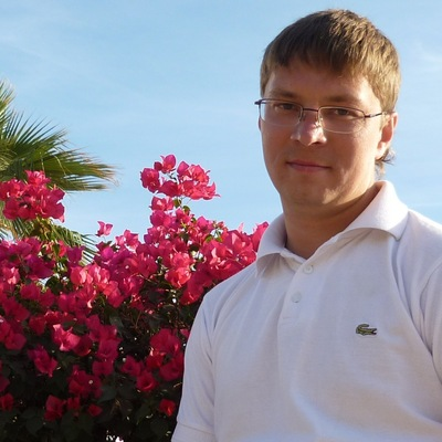Павел Ветошкин, 27 декабря , Пермь, id21573364