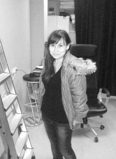 Екатерина Емдюкова, 7 мая , Чебоксары, id125503718