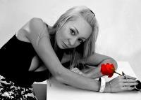 Mariy Stebeneva, 21 декабря 1989, Пенза, id117813705