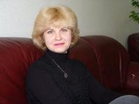 Татьяна Мищенко, 2 апреля , Ростов-на-Дону, id130897363