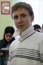 Фото Алексея Холявина №1