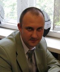 Алексей Алешкевич, 3 июля 1989, Минск, id59368111