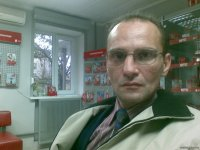 Алексанр Знатков, 27 января 1971, Луганск, id61457988