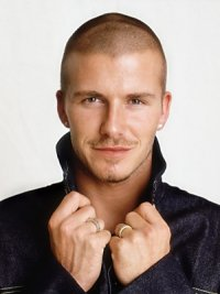 More Picture For david beckham hairstyles 2013 hairstyles weekly.