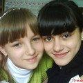 Диана Черенкова, 10 января 1998, Карачаевск, id94176010