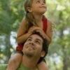 отец и дочь!♥♥♥