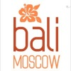 Плетеная мебель из ротанга в салоне Bali Moscow
