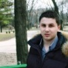 ВКонтакте Sima Andrei фотографии
