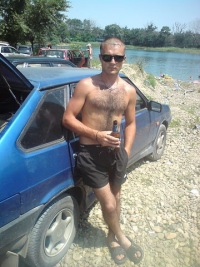 Дмитрий Богров, 12 августа 1990, Сегежа, id148182775