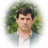Евгений Рыженков, 18 ноября 1955, Белгород-Днестровский, id42763942