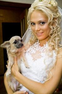 Оксана Барская, 6 февраля 1990, Киев, id43569806