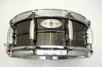 Kit Drums, 3 мая 1988, Санкт-Петербург, id54513010