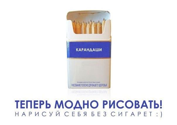 http://cs9778.userapi.com/u642025/-14/x_45a6ae1d.jpg