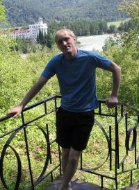 Иван Бобровский, 9 июня 1983, Кемерово, id64923928