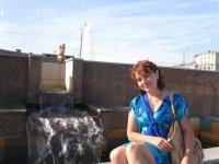 Ирина Вихличева, 7 ноября 1992, Якутск, id94805353