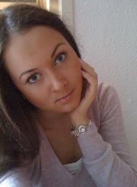 Яна Стрелковская