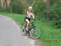 Наталья Ломова, 20 ноября 1983, Нижний Новгород, id101776778