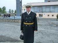 Дмитрий Кривуля, 8 марта , Луганск, id107382770