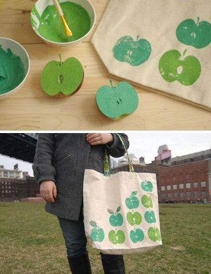 Креативные идея для подарка своими руками
