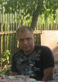 Виктор Чирков, 2 ноября 1978, Москва, id134248661