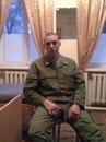 Фото Лёхи Храмченко №2