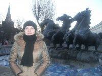 Lox Lox, 7 ноября 1998, Москва, id15977004