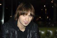 Jonas Dobilaitis, 25 сентября 1990, Санкт-Петербург, id54851726