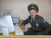 Александр Малахов, 1 января 1994, Казань, id55480616