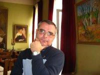 Ника Габуния, 26 сентября , Львов, id64468060