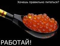 Анна Окутина, 8 декабря 1996, Ярославль, id66337140