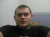 Серёга Туманов, 10 февраля 1987, Николаев, id75688556