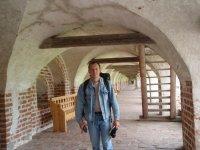 Александр Стежкин, 1 января , Санкт-Петербург, id75796691