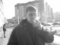 Виталий Раковец, Минск, id95085501