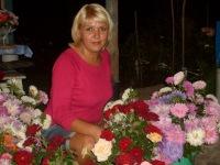 Снежана Кондратенко, 30 мая , Москва, id103730407