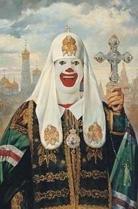 Мастер@разрушитель Яяя, 11 сентября 1988, Москва, id105093633