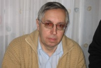 Вадим Капитонов, 6 февраля 1951, Саратов, id105615328