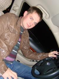 Иван Бабенков, id14400129