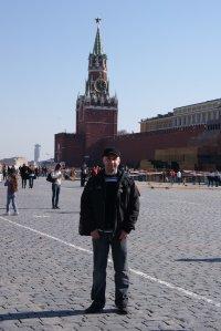 Юрий Куруц, 4 июня 1974, Санкт-Петербург, id39840704