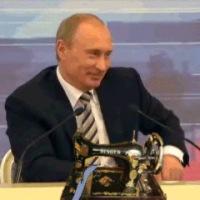 Сергей Никитаев, 10 июня 1978, Челябинск, id54438915