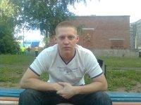 Андрей Жемков