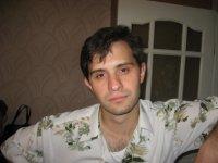 Валера ---, 18 марта 1985, Южно-Сахалинск, id70938127