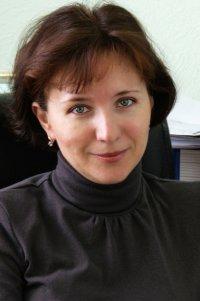 Татьяна Лукашёва, 11 мая 1997, Москва, id86572589