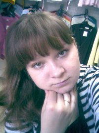 Ляйсян Галлямова, 10 апреля 1993, Кимры, id91259921