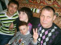 Юра Петров, id98192092