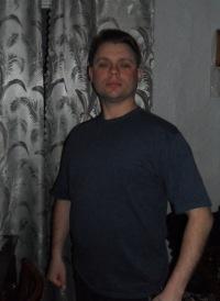 Николай Ермоленко, 20 мая 1978, Зимогорье, id116514724
