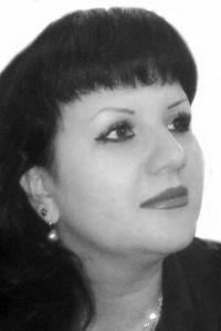 Юлия Вахитова, 10 января 1980, Ленинск-Кузнецкий, id130099343