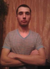 Роман Струк, 22 ноября 1985, Стрый, id54977876
