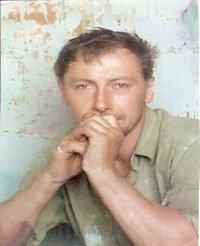 Jarek Janiszewski, 20 января 1983, Волгоград, id66217560
