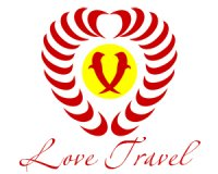 Love Travel, 12 октября 1982, Мариинск, id99287482