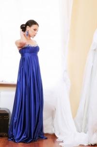Платья пошив дизайнер